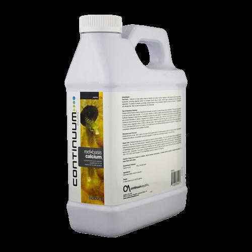 Reef Basis Calcium Liquid 2L
