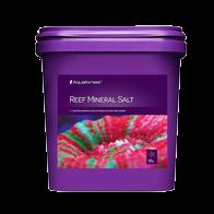 Reef Mineral Salt 5kg