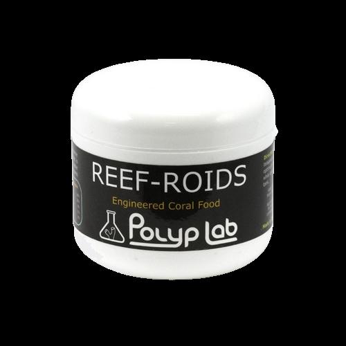 Reef-Roids Coral Food 60g