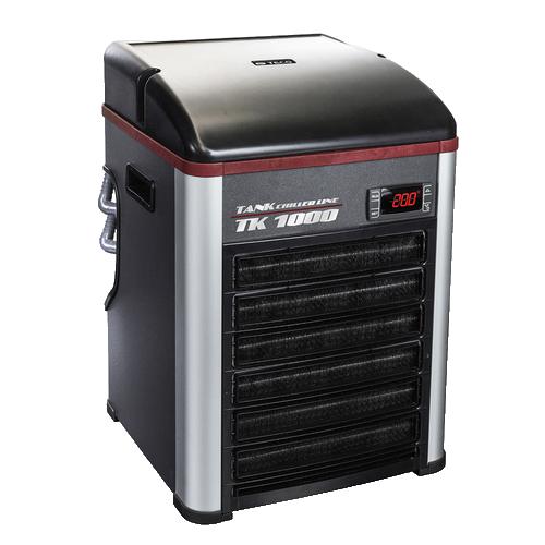 Resfriador TK1000
