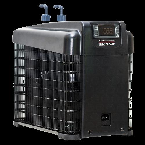 Resfriador TK150