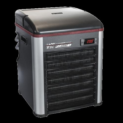 Resfriador TK2000