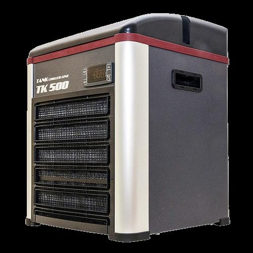 Resfriador TK500