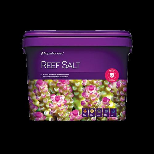 Sal Reef Salt 10kg