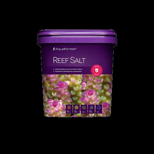 Sal Reef Salt 5kg