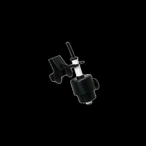Sensor de Nível - Eclusa Haste Curta