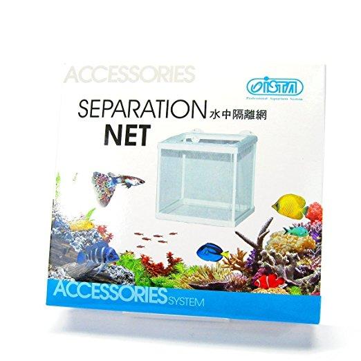 Separation Net I-914