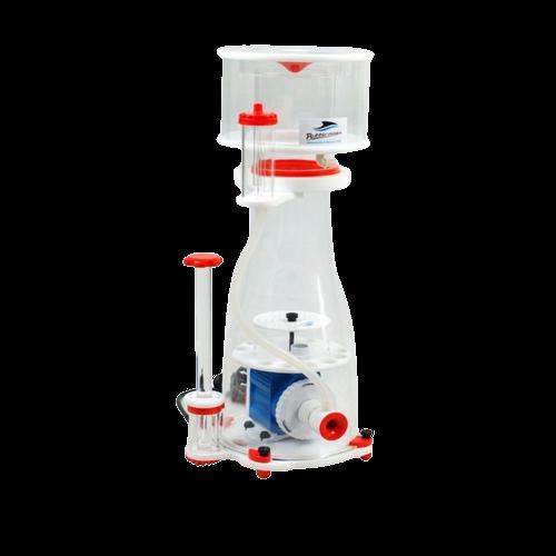 Skimmer A8 - Bomba Eletrônica