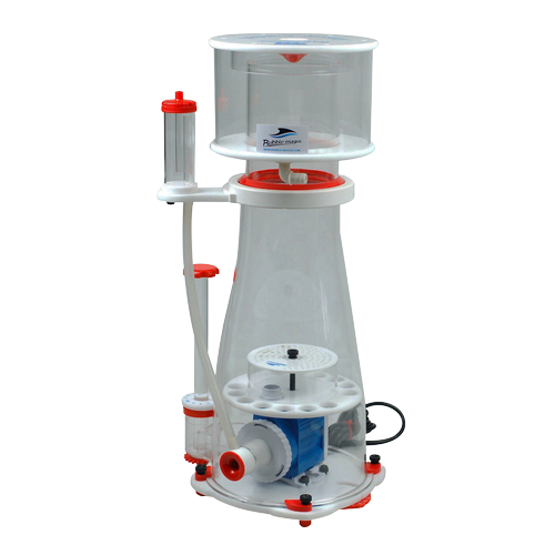 Skimmer A9 - Bomba Eletrônica