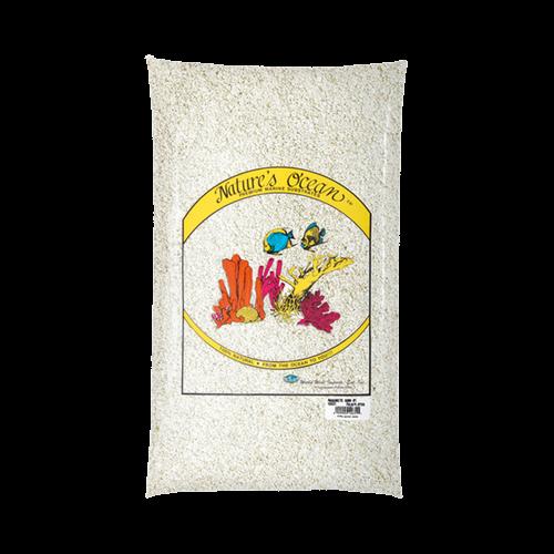 Substrato Aragonita Sand #1