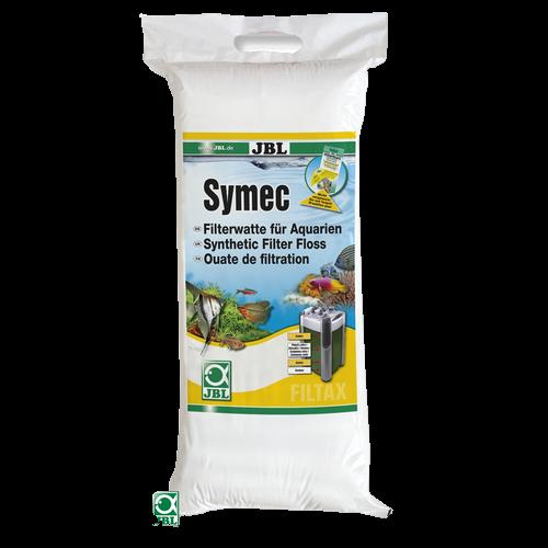 Symec Lã Acrilica 100g