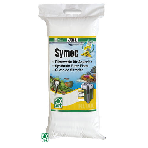Symec Lã Acrilica 500g