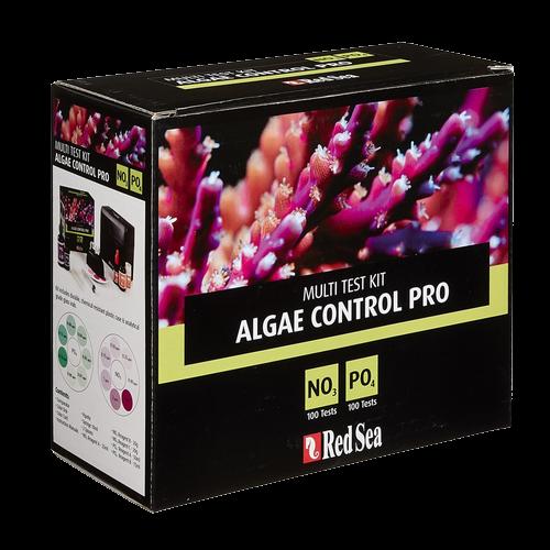 Test Kit Algae Control (NO3/PO4)