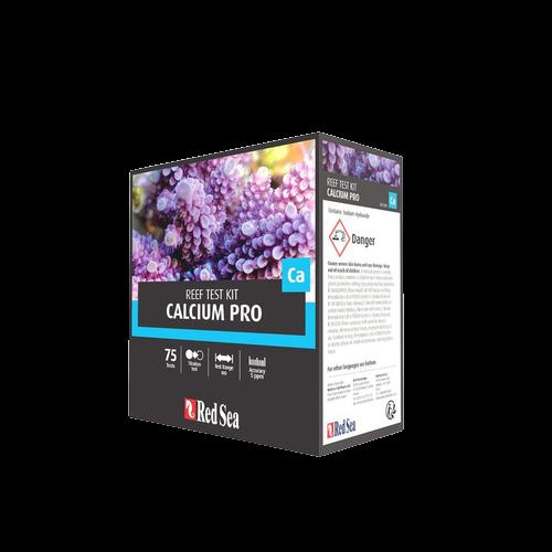Test Kit Calcium Pro (CA)