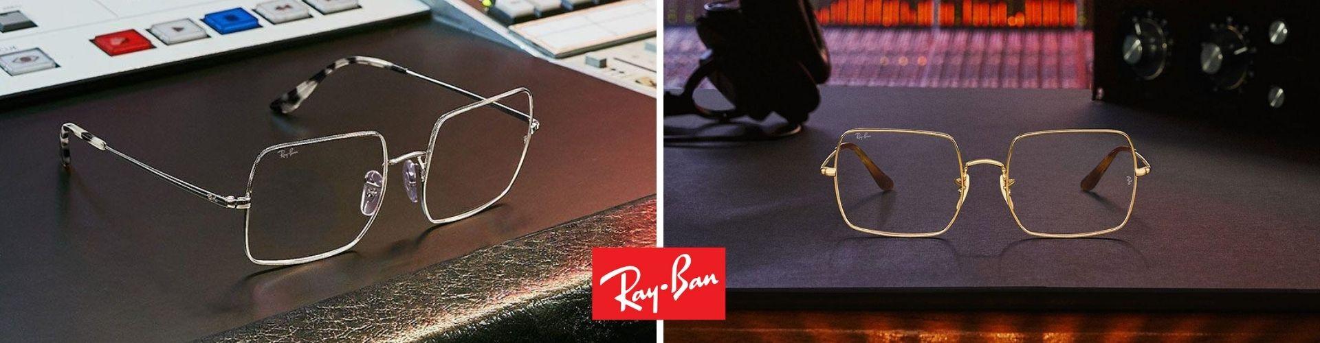 Óculos de Sol Ray Ban  1920 x 500