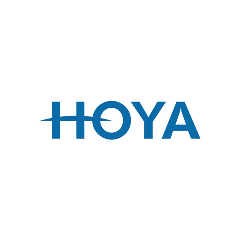 Lente Antirreflexo Hoya No-Risk 1.67 Digital e Sensity
