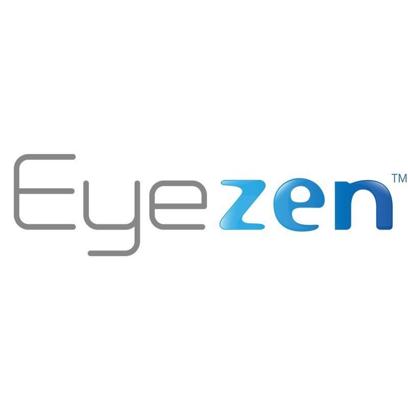 Lente Digital Eyezen Airwear Crizal Easy com Transitions Gen 8