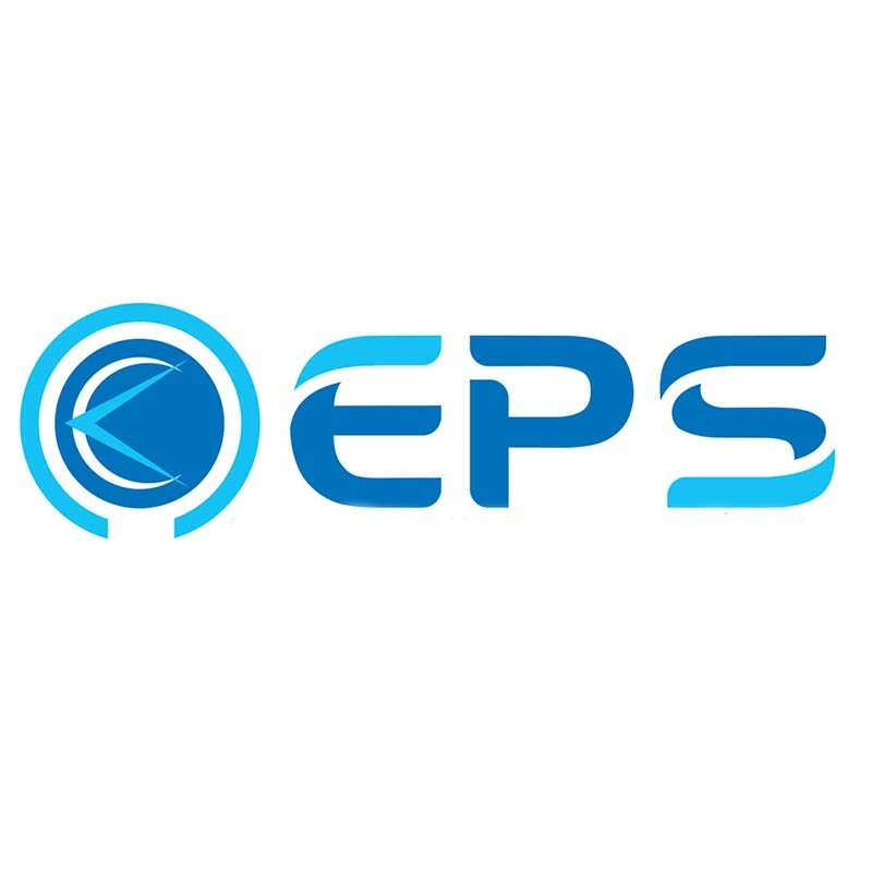 Lente EPS Blend Extra Light Digital 1.74 Premium