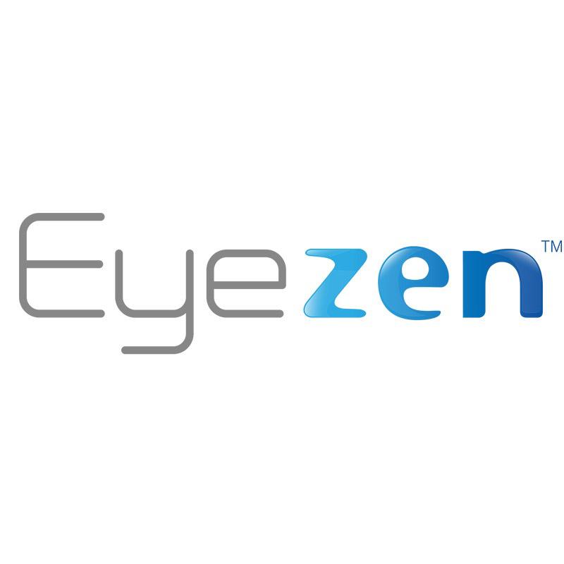 Lente Visão Simples Essilor Eyezen Crizal Easy UV