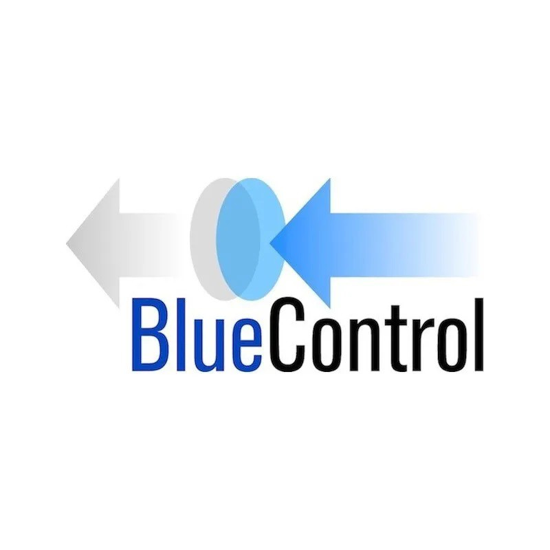 Lente Visão Simples Surfaçada Hoya Trivex com BlueControl e NoRisk