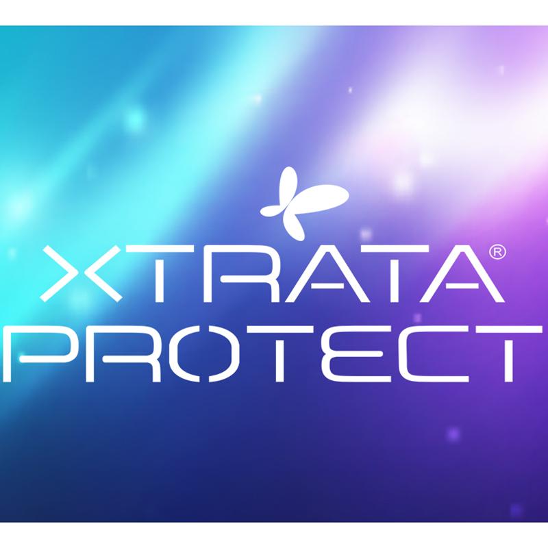 Lente Antirreflexo com Filtro de Luz Azul Xtrata Protect Blue 1.56 Premium