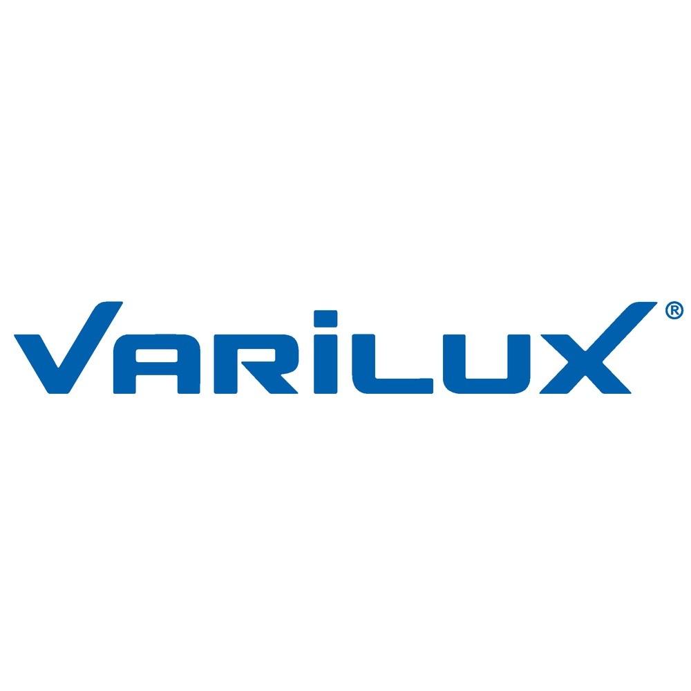 Multifocal Varilux Confort Orma com Crizal Easy uv