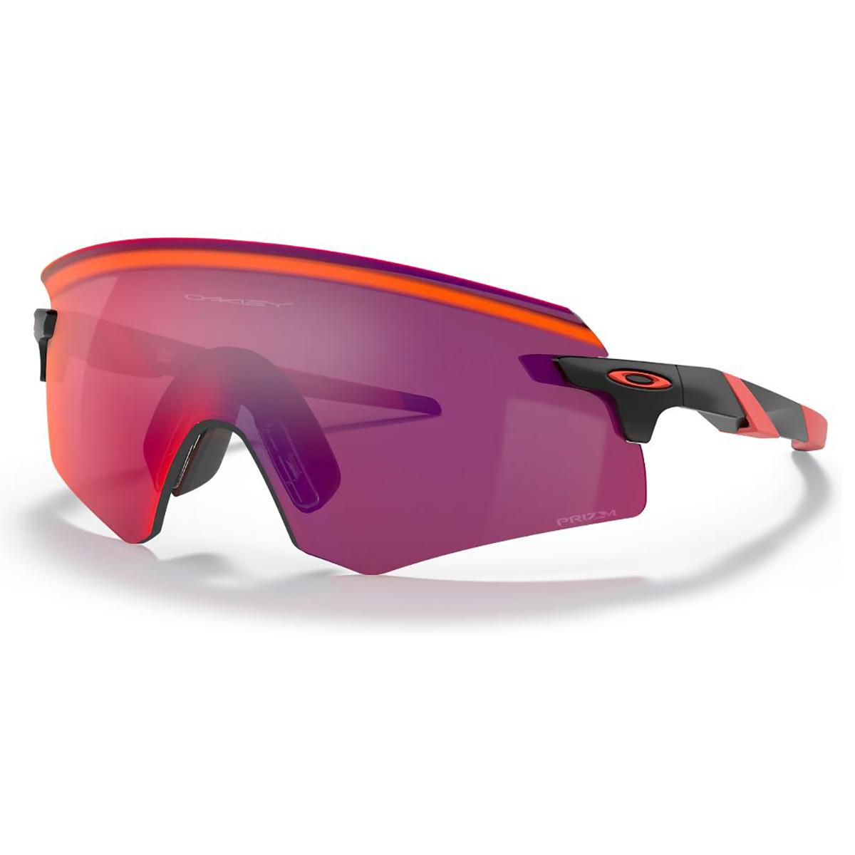 Óculos de Ciclismo Oakley Encoder