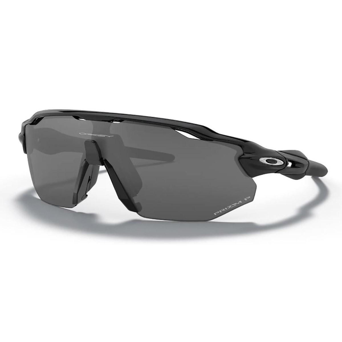 Óculos de Ciclismo Oakley Radar EV Advancer OO9442