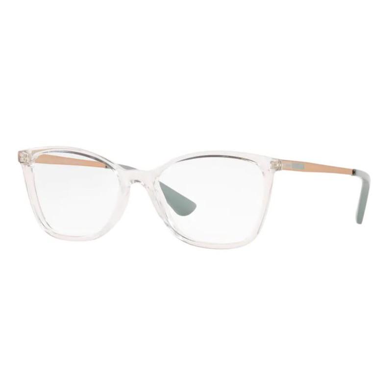 Óculos de Grau Feminino Jean Monnier J83194 Transparente