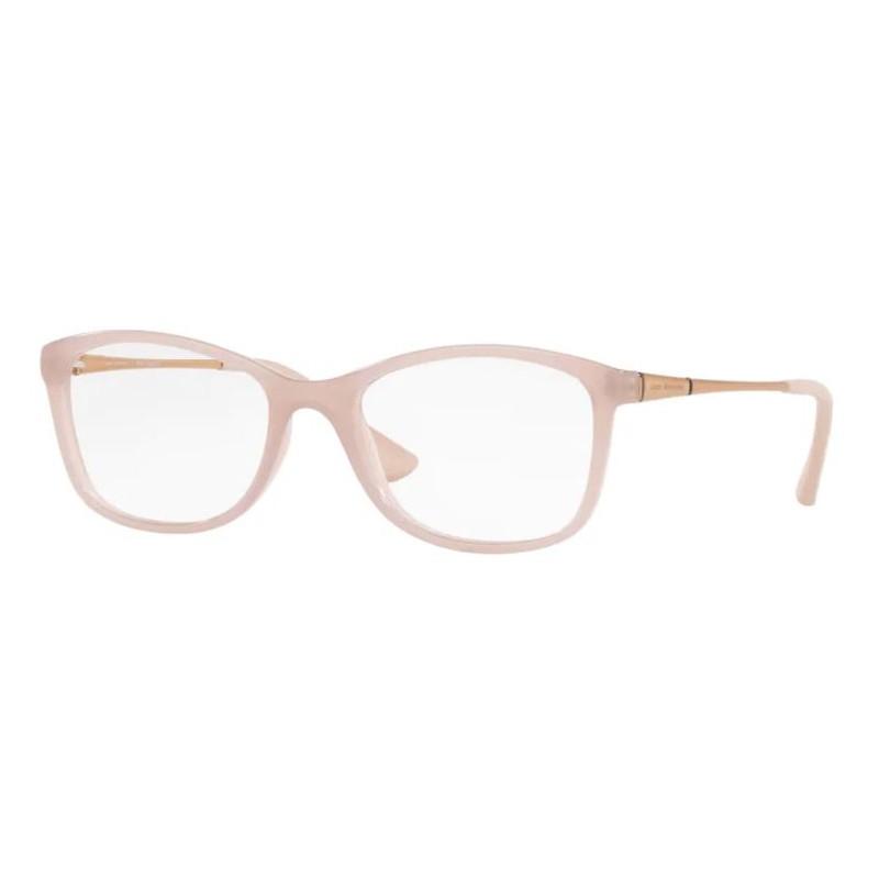 Óculos de Grau Jean Monnier J83142 Rosa Translúcido