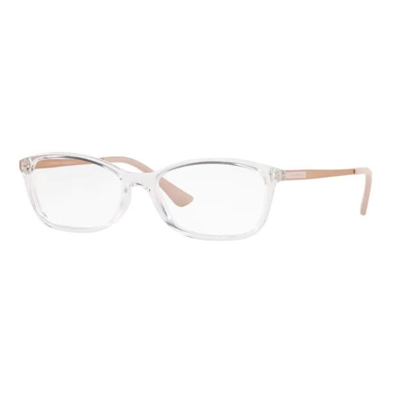 Óculos de Grau Jean Monnier J83182 Transparente Pequeno