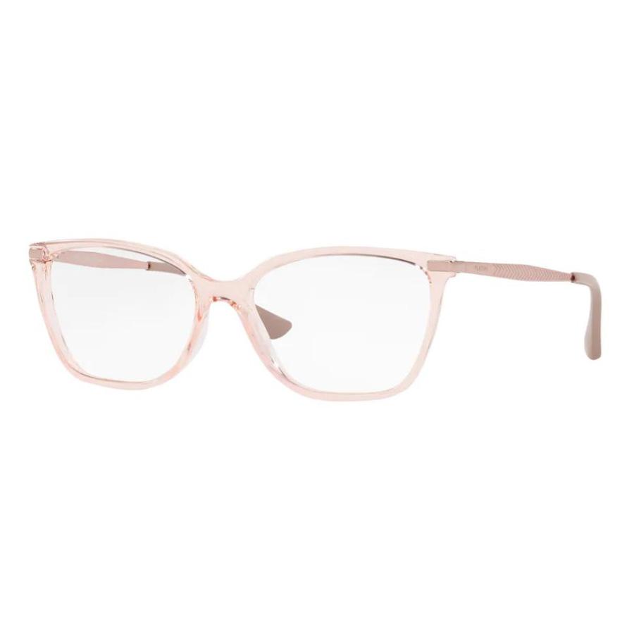 Óculos de Grau Platini P93169 Transparente Coral