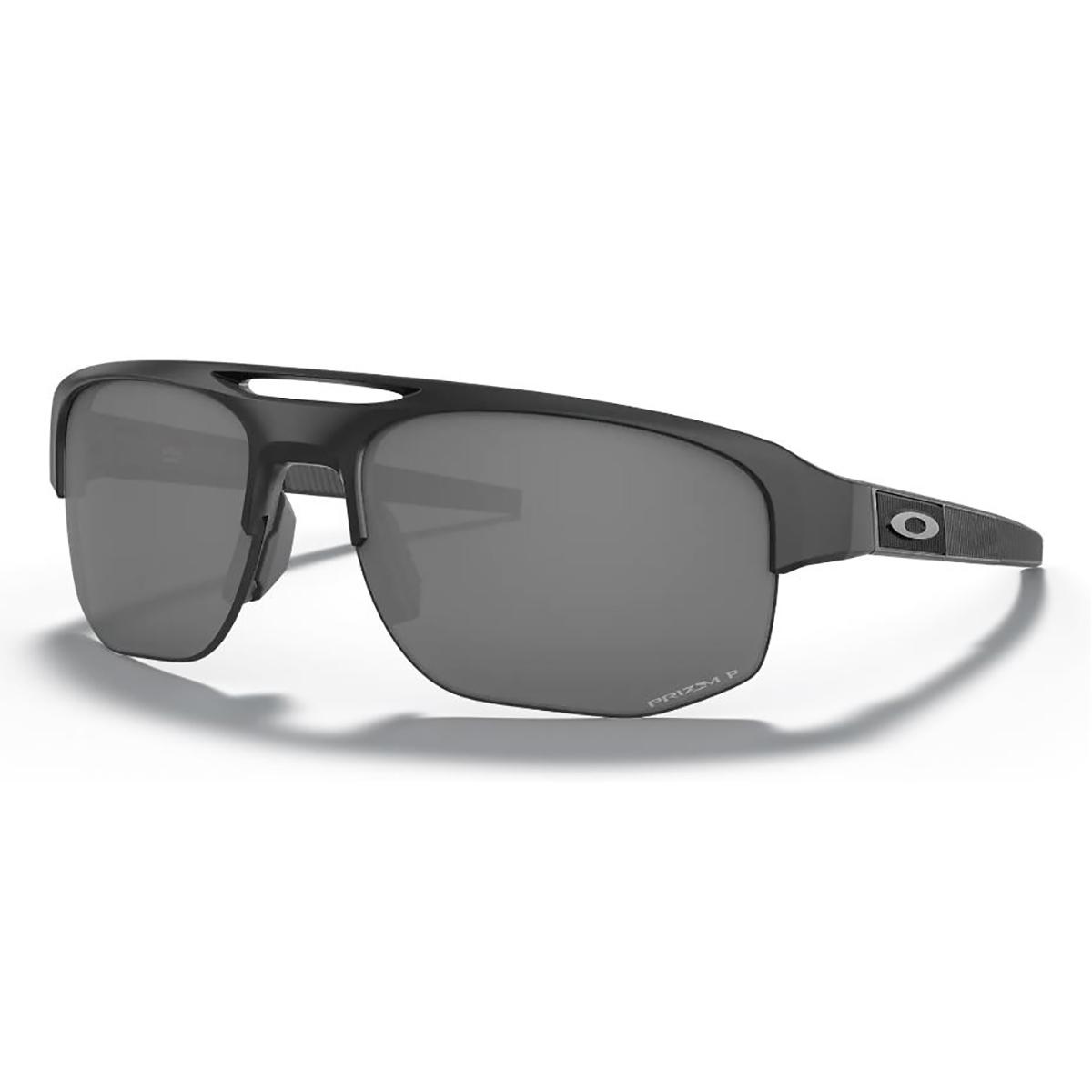 Óculos de Sol Esportivo Oakley Mercenary OO9424 Lentes Prizm