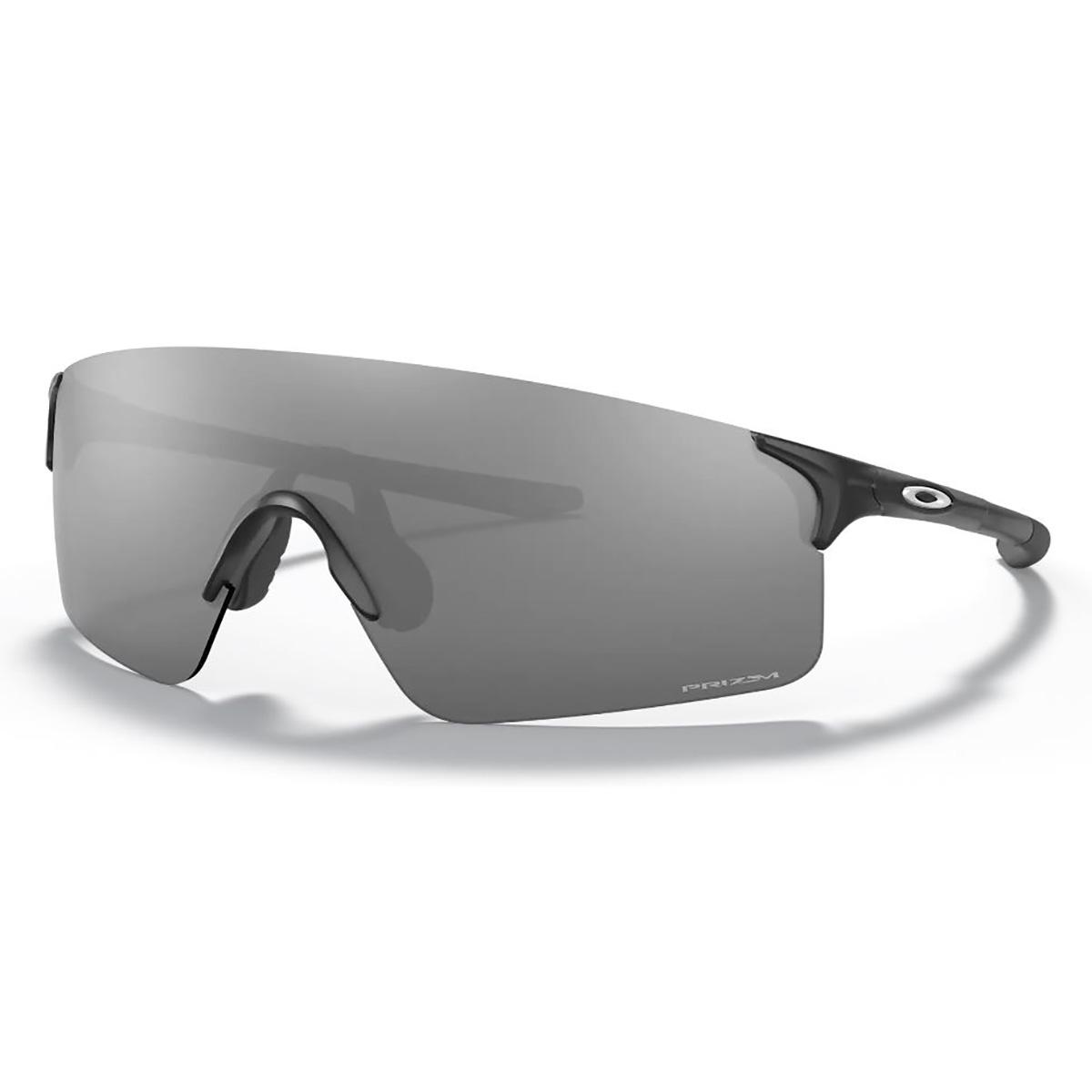 Óculos de Sol Esportivo Oakley OO9454 EVZero Blades