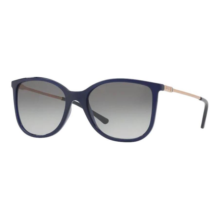 Óculos de Sol Grazi Massafera GZ4020 Azul Marinho