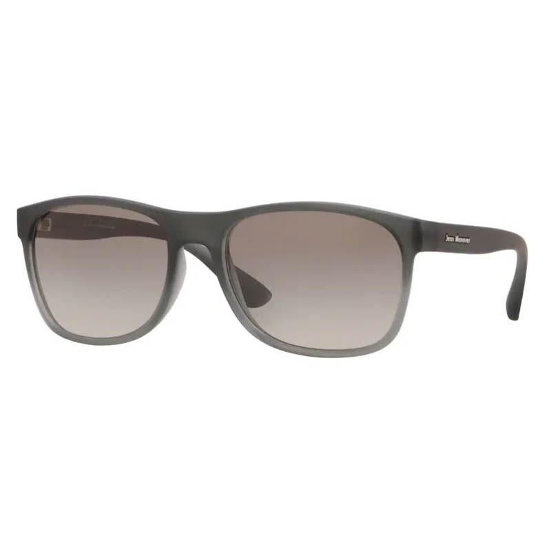 Óculos de Sol Jean Monnier J84130 Cinza Fosco Emborrachado