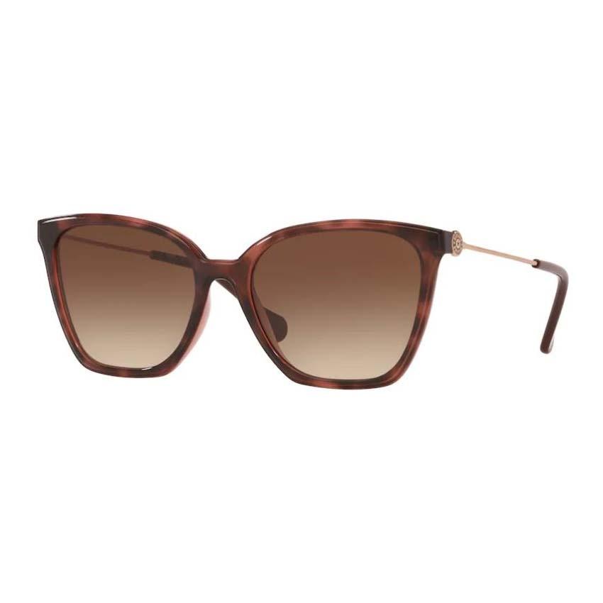 Óculos de Sol Kipling KP4063 Rosa com Marrom Havana