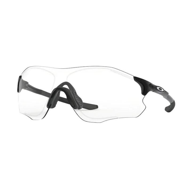Óculos de Sol Oakley Evzero Path OO9308 Preto Fotocromatico