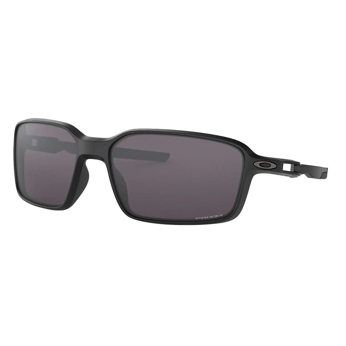 Óculos de Sol Oakley Shipon OO9429 Preto Fosco Prizm