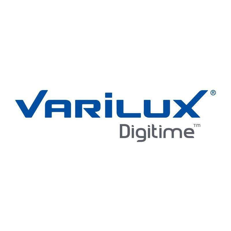 Varilux Digitime Mid Orma Crizal Sapphire