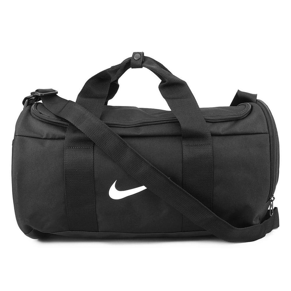 Bolsa Nike Teaduffle