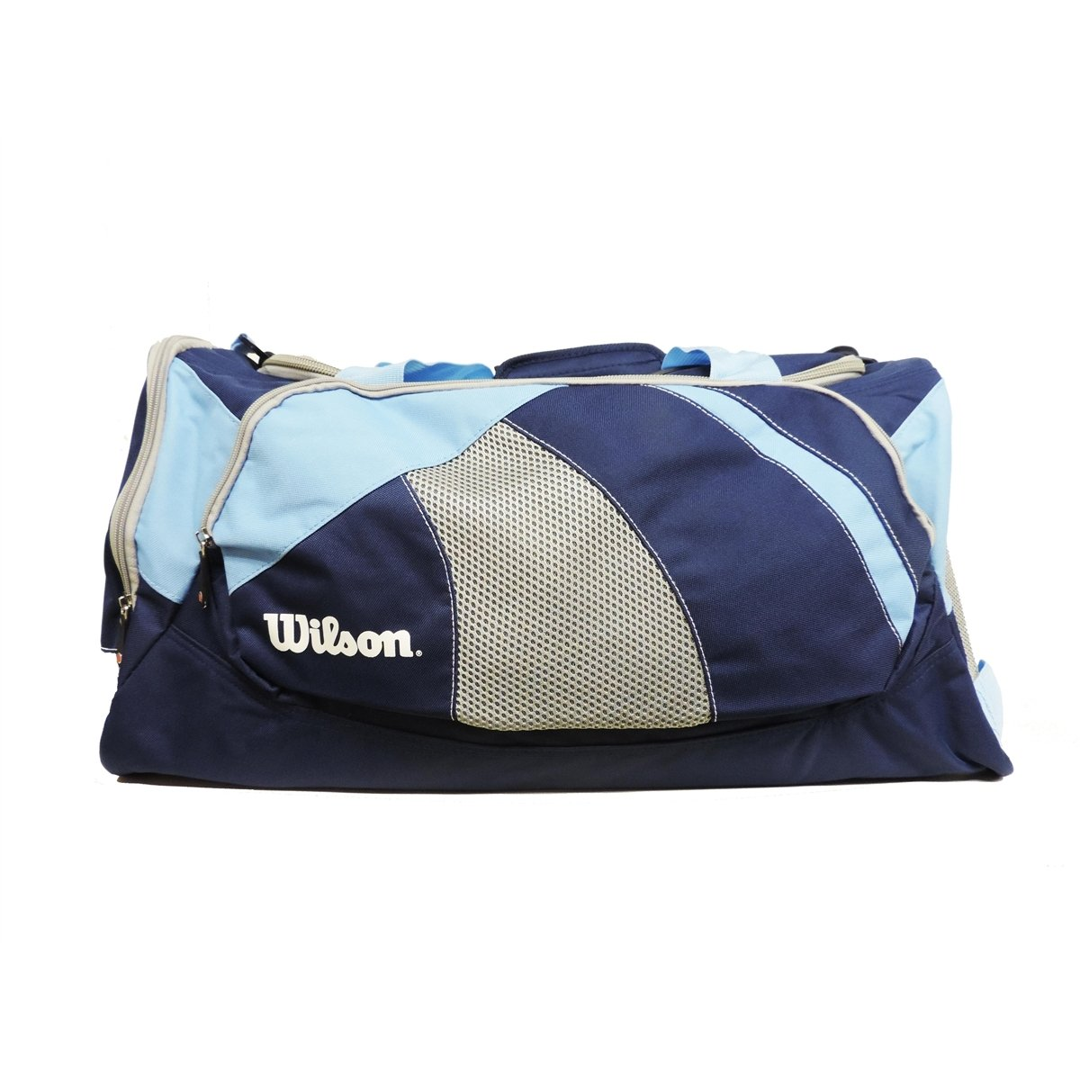 Bolsa Wilson Azul Wtis13346d - Marinho