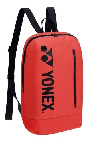 Mochila Yonex Mini vermelho 2021