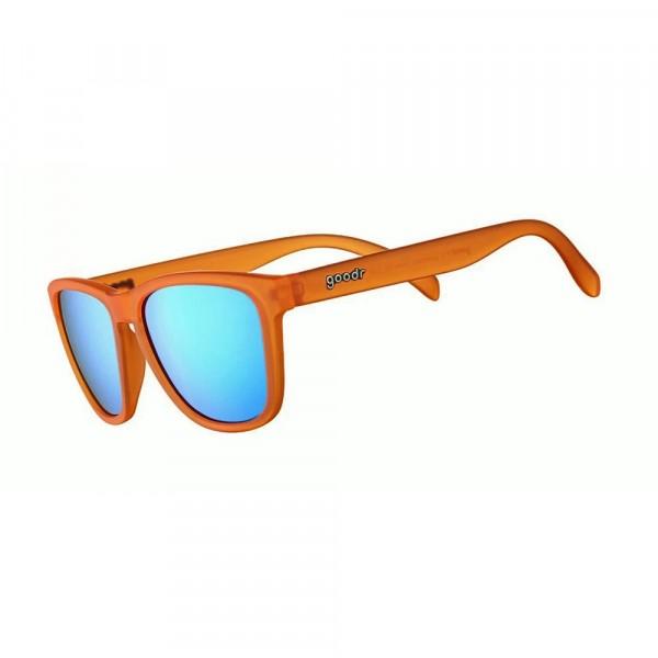 Oculos de Sol Goodr - Donkey Goggles