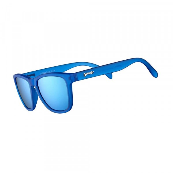 Oculos de Sol Goodr - Falkors Fever Dream