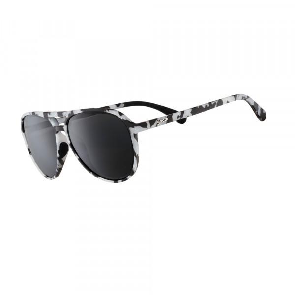 Oculos de Sol Goodr - Granite, I didn´t Ground Today