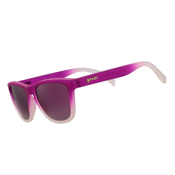 Oculos de Sol Goodr - Grape Ape Mistake