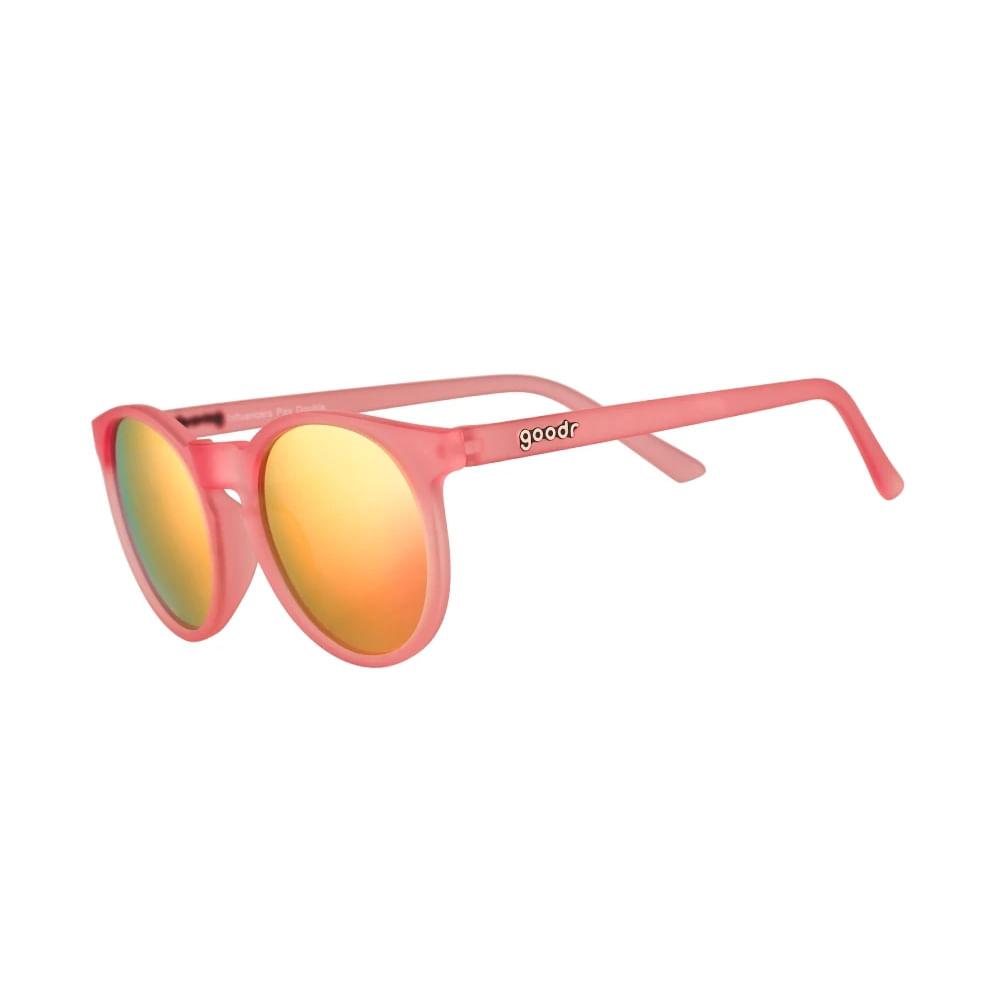 Óculos de Sol Goodr Influencers Pay Double