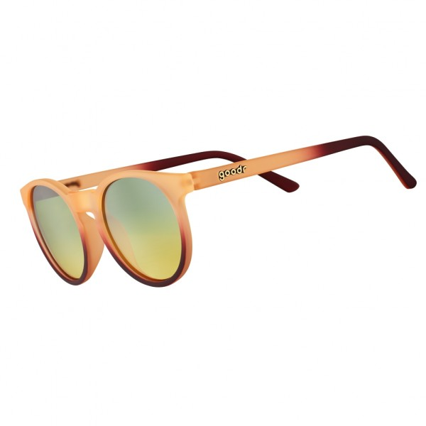 Oculos de Sol Goodr - Mai Tai Me Up, Daddy