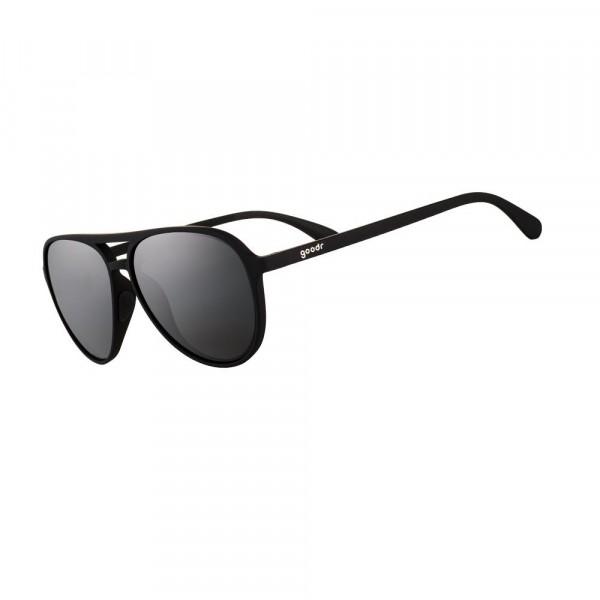 Oculos de Sol Goodr - Operation Blackout